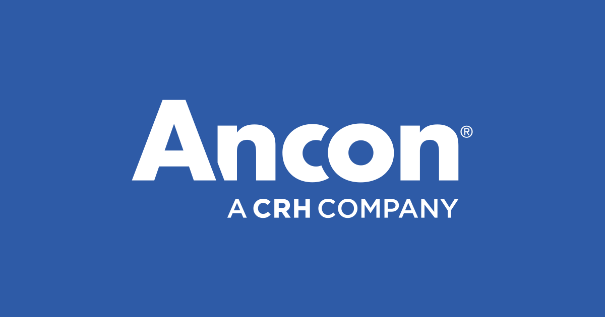 System Components | Ancon New Zealand